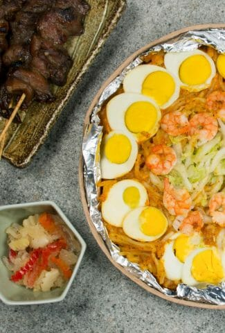 Filipino Food Guide Best Dishes To Try